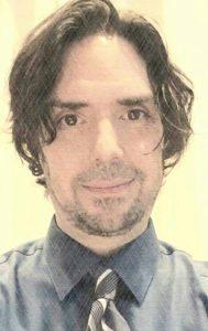 Sam Rhodes - President, KeyboardTeacher
