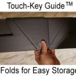 Touch-Key Guide